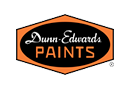 boise painters dunn edwards