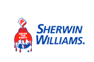 boise painter sherwin williams